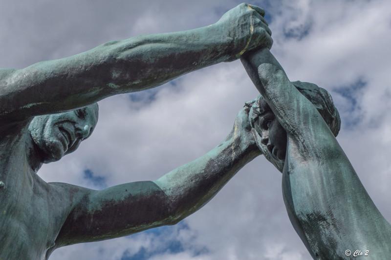 Statues  Vigela10