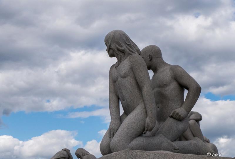 Statues  Vigela11