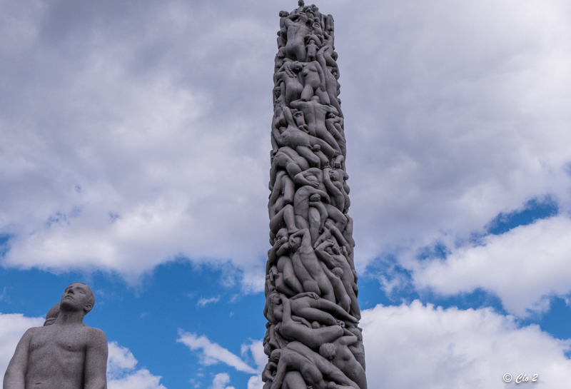 Statues  Vigela12