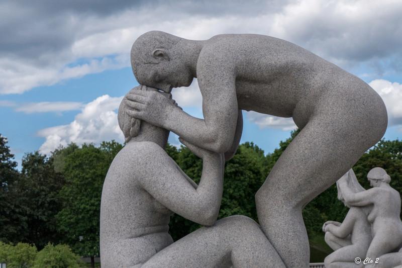 Statues  Vigela13