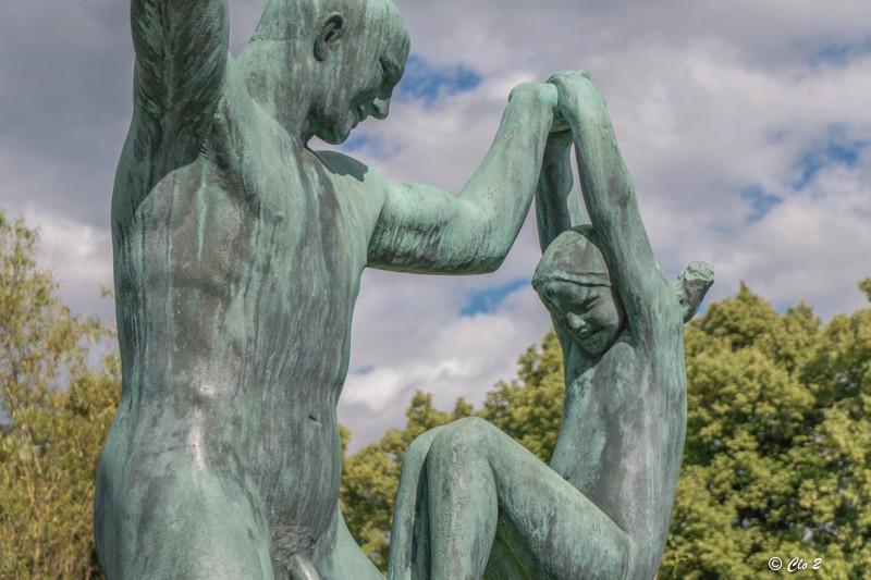 Statues  Vigela14