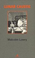 addiction - Malcolm Lowry   13625610