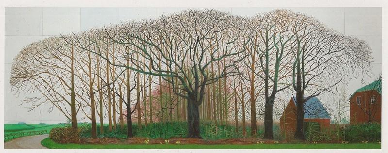 David Hockney - Page 2 27247410