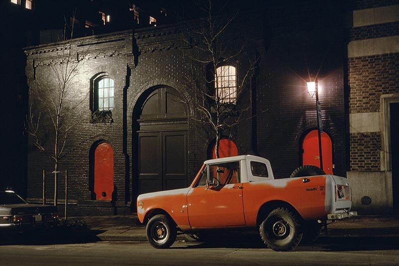 Autophoto (fondation Cartier) 768cc410