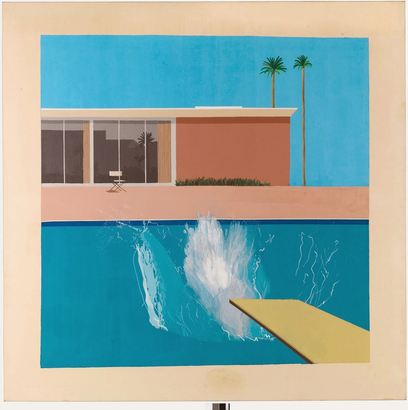 David Hockney A_bigg10