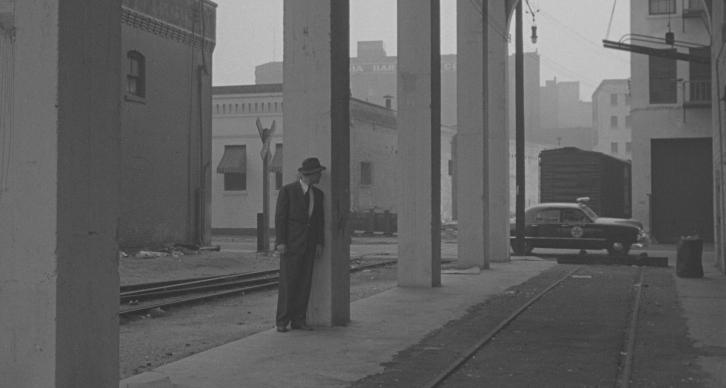 John Huston Asphal10