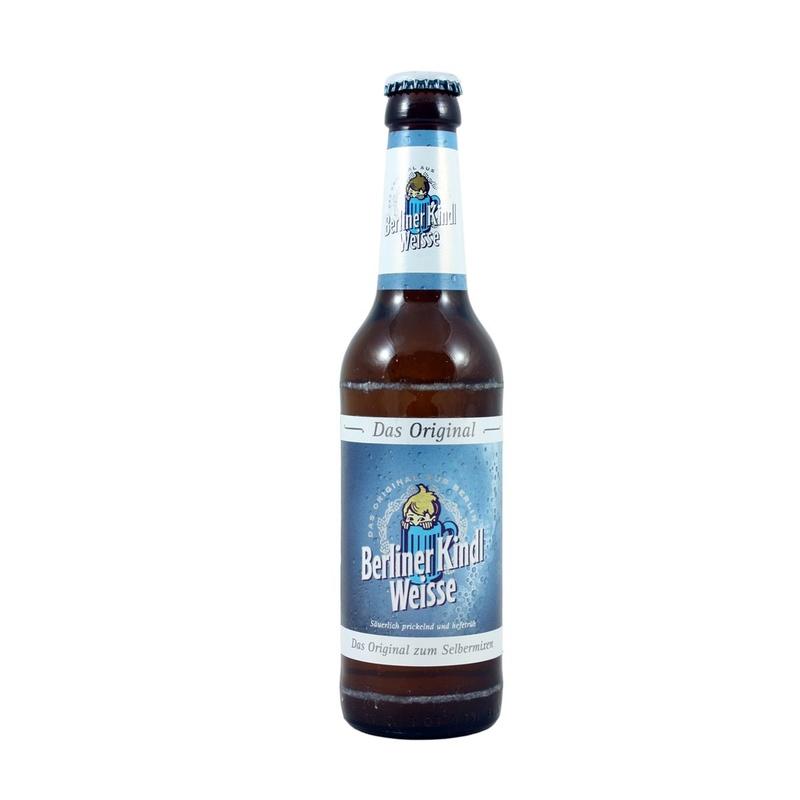 Bières - Page 5 Berlin10