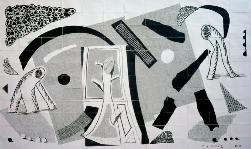 David Hockney - Page 2 David-10