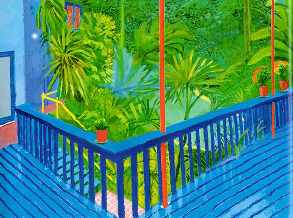 David Hockney - Page 2 David_10