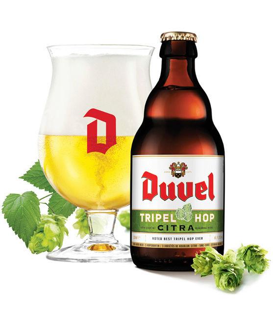 Bières - Page 5 Duvel_10
