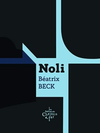 amour - Béatrix Beck Noli_w10
