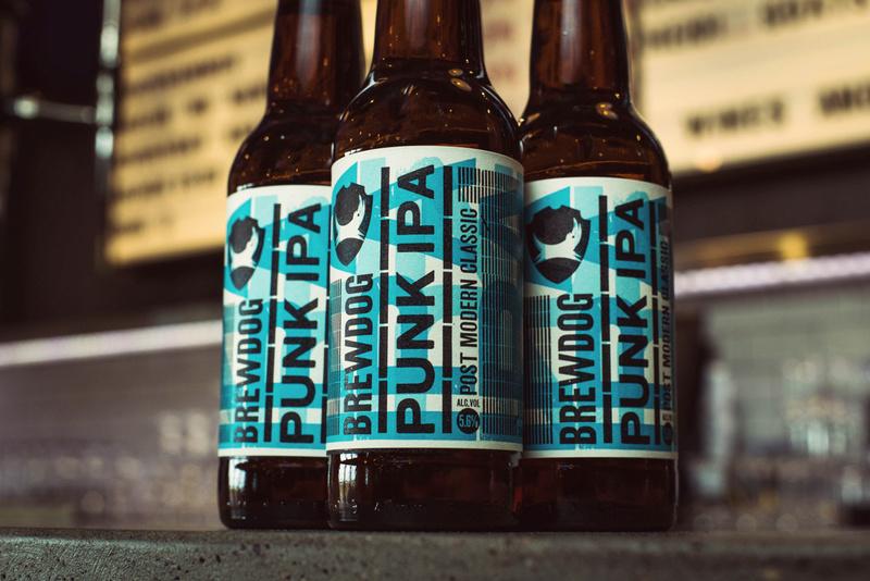 Bières - Page 5 Punkip10