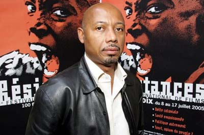 Raoul Peck Raoulp10