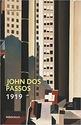John Dos Passos 51yqww10