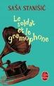 Tag autobiographie sur Des Choses à lire - Page 6 97822510