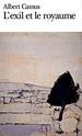 Albert Camus L-exil10