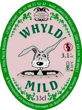 Bières - Page 5 Whyldm10