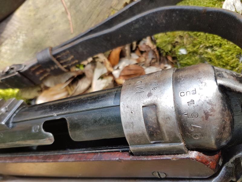 MP 40 ayf de 1943 20170310