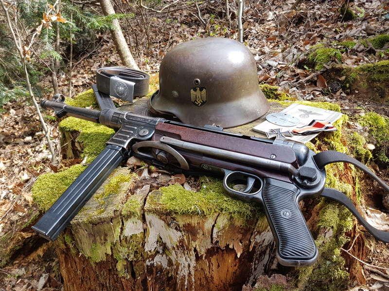 MP 40 ayf de 1943 20170320
