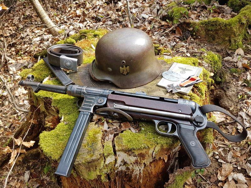MP 40 ayf de 1943 20170322