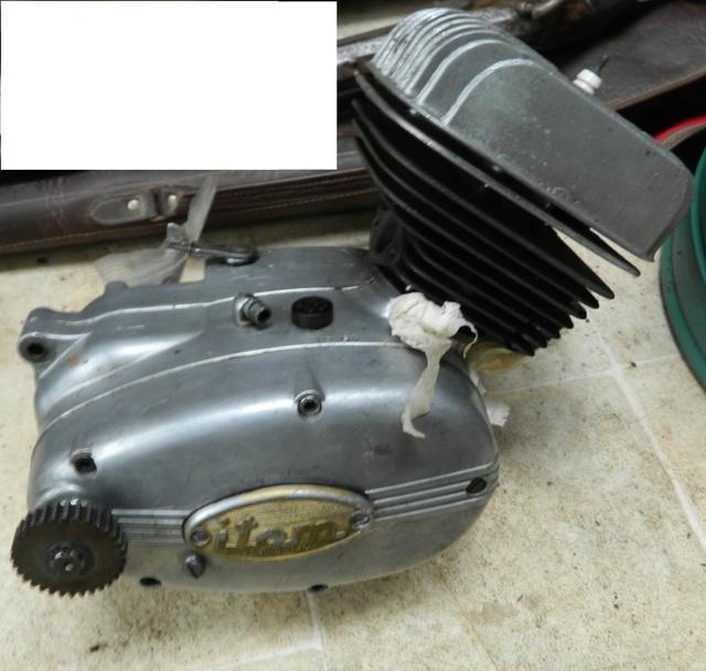 Documents sur Mondial 50cc Franco Morini. Dscn2210