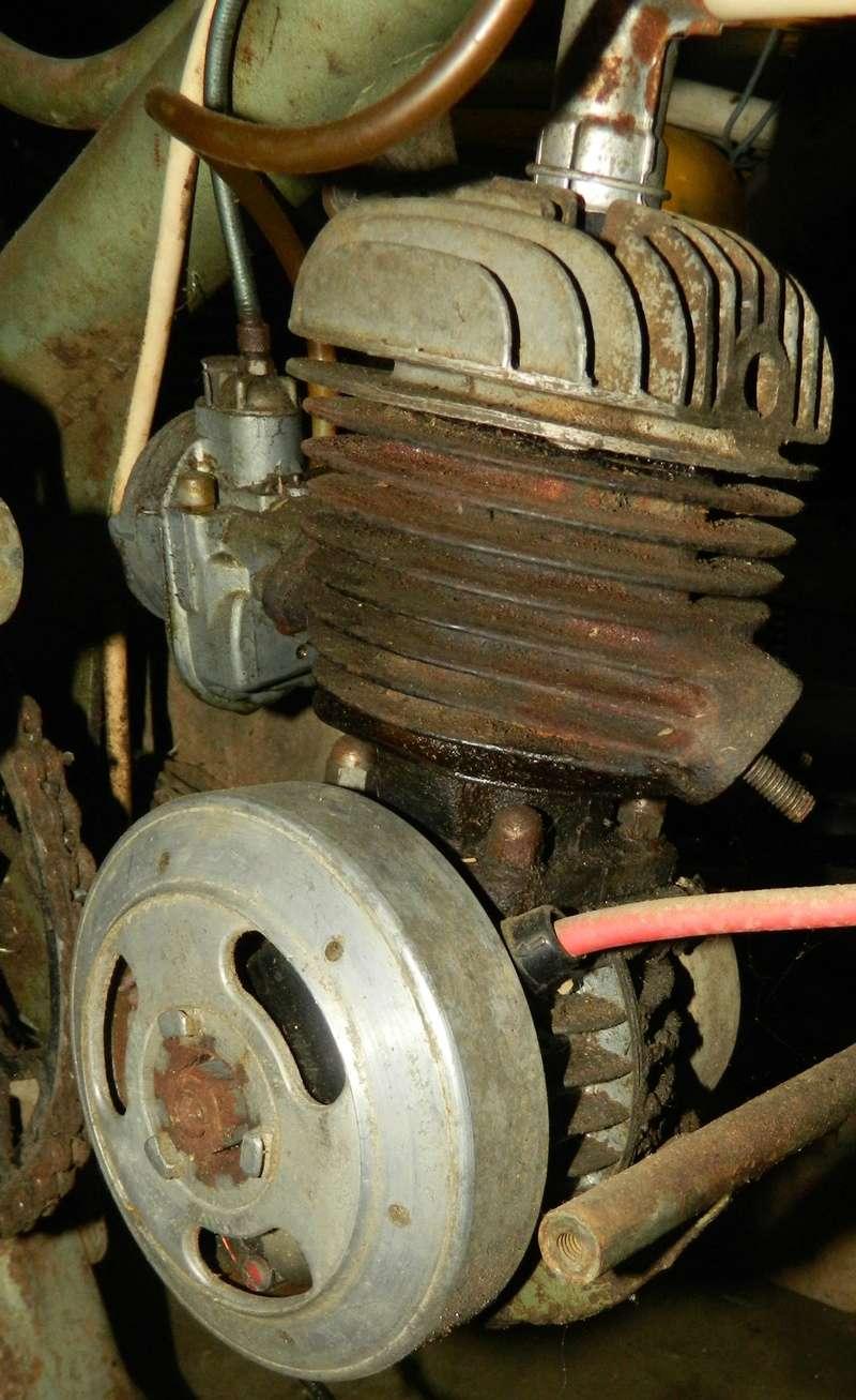 c'est quoi? ce moteur Dscn3210