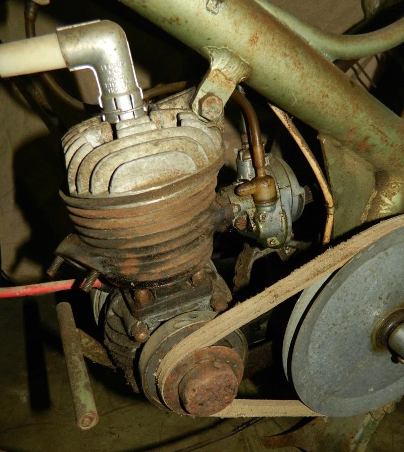 c'est quoi? ce moteur Dscn3211
