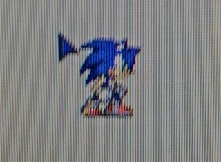 Cursor de Sonic Img_0710
