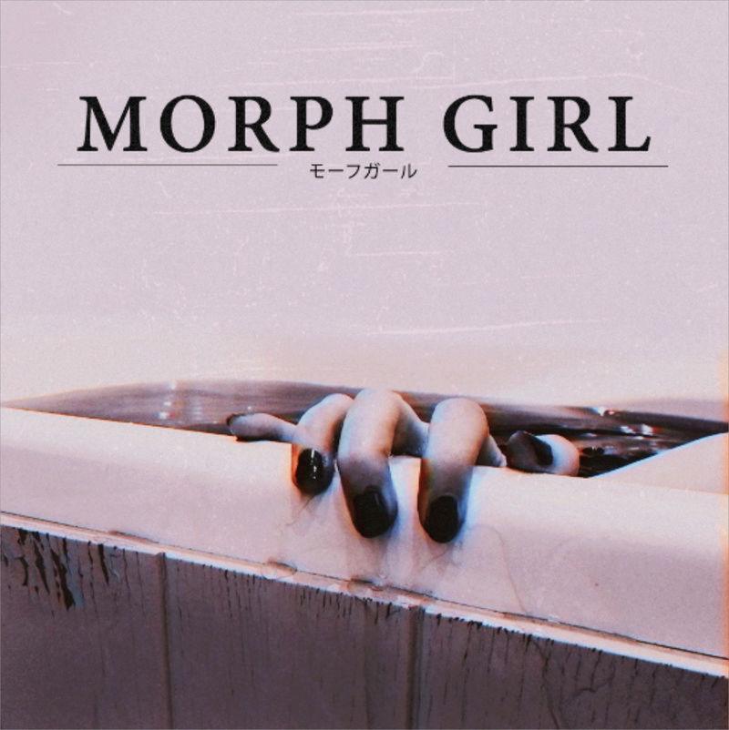 Morph Girl Ton7dt10