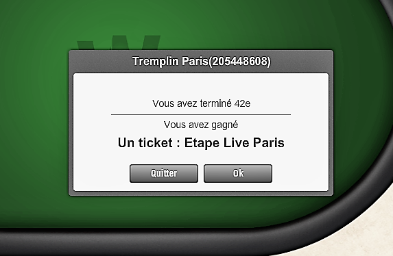 Winamax Poker Tour Qual_w10
