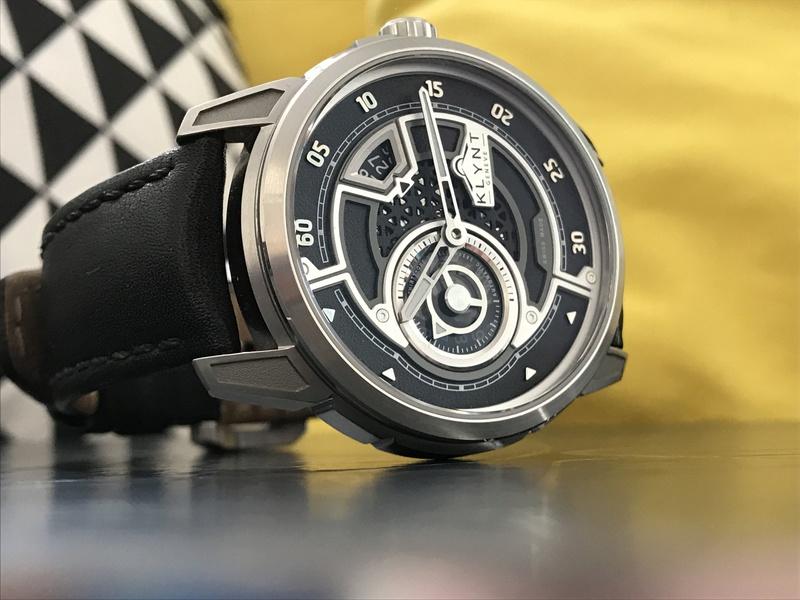 KLYNT Horlogerie Contemporaine Suisse -> on attend vos retours! - Page 4 Img_1111