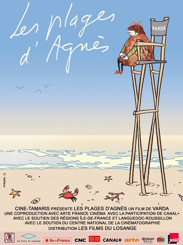 Agnès Varda 02-les10