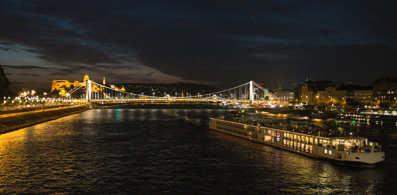 BUDAPEST _dsf9112