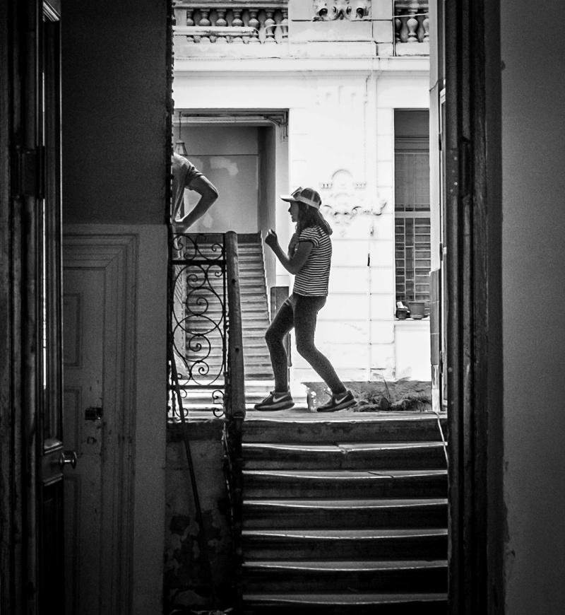 Budapest 'Les gens' nouvelle proposition, ,nouveau traitement ! _dsf9311