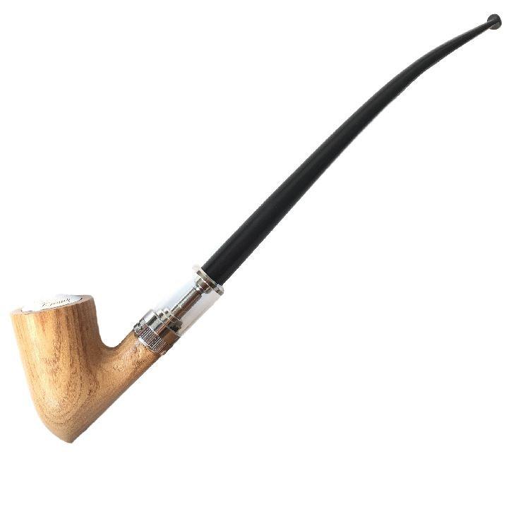 Pipe ou pas pipe ? Epipe610