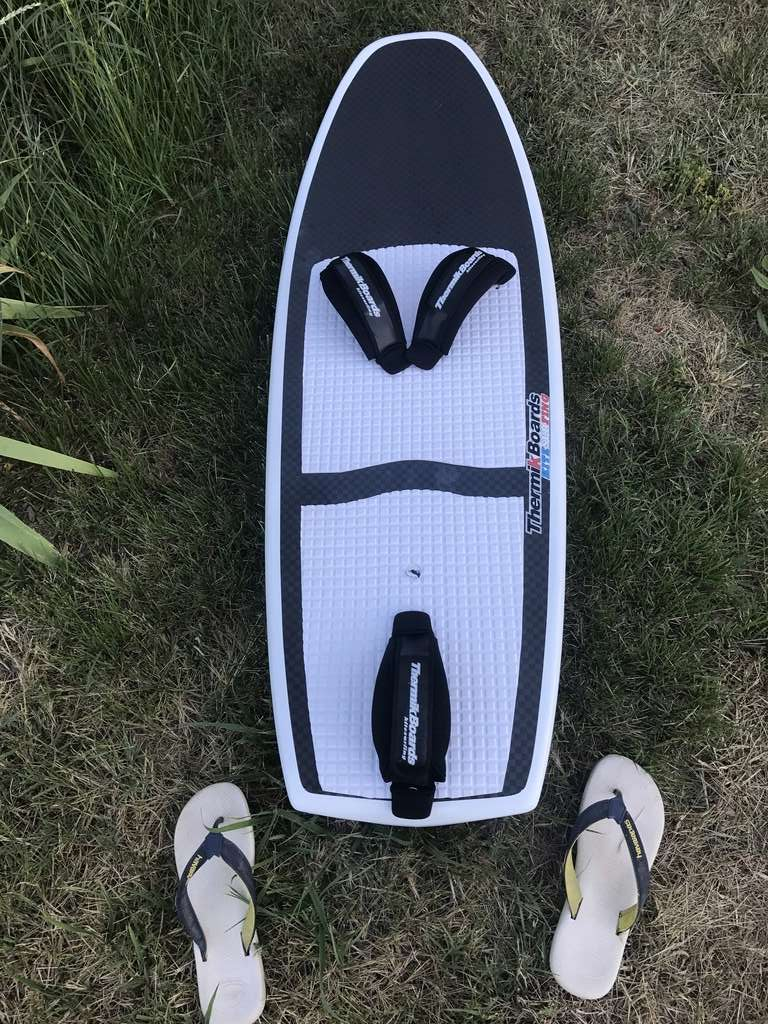 Vend board FreeRace Thermik 800€ Img_1012