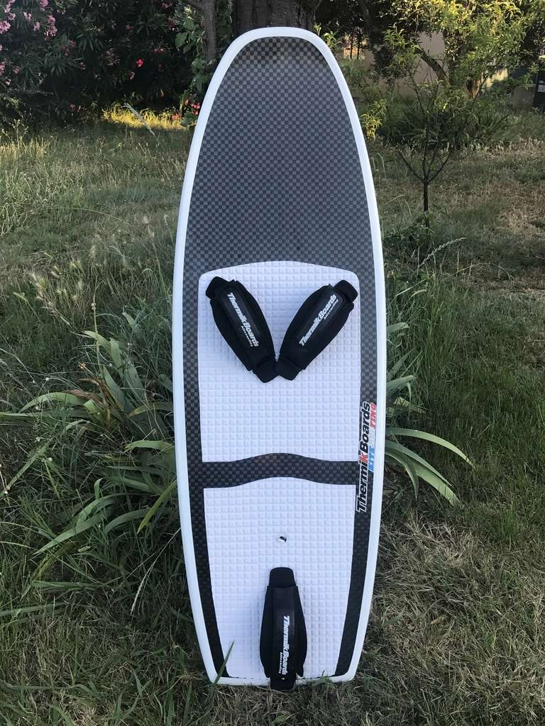 Vend board FreeRace Thermik 800€ Img_1013