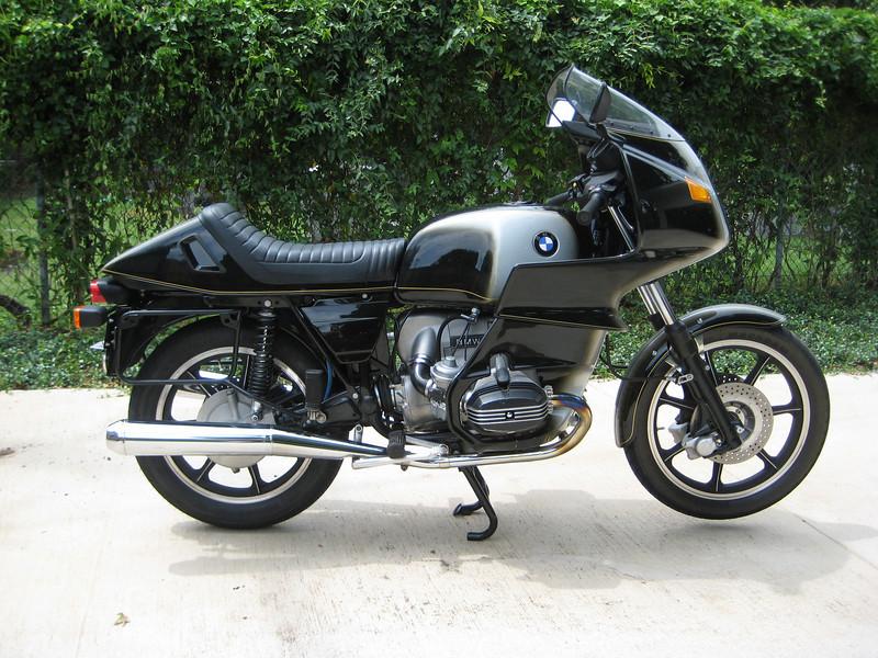 [R100 RT 1982] restauration complète  Img_2613