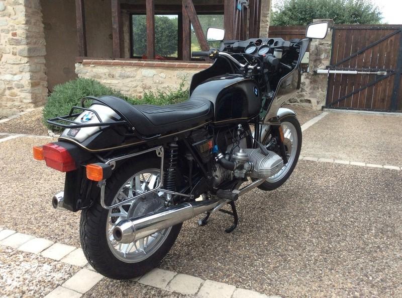 [R100 RT 1982] restauration complète  Img_2935