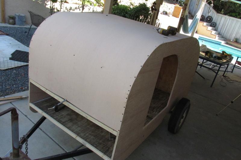 "1959 ""Scad A Bout"" Teardrop trailer Img_8810"