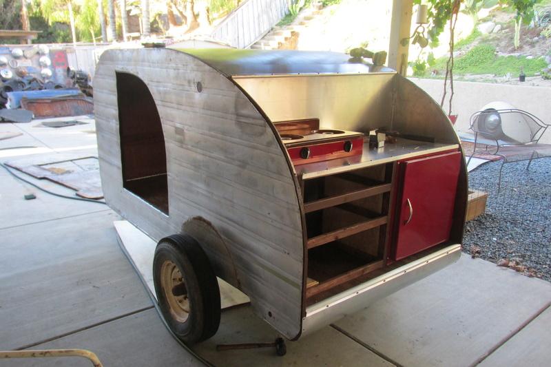 "1959 ""Scad A Bout"" Teardrop trailer Img_8825"