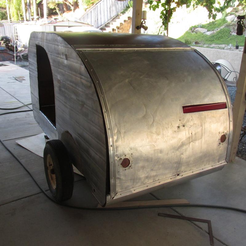"1959 ""Scad A Bout"" Teardrop trailer Img_8827"