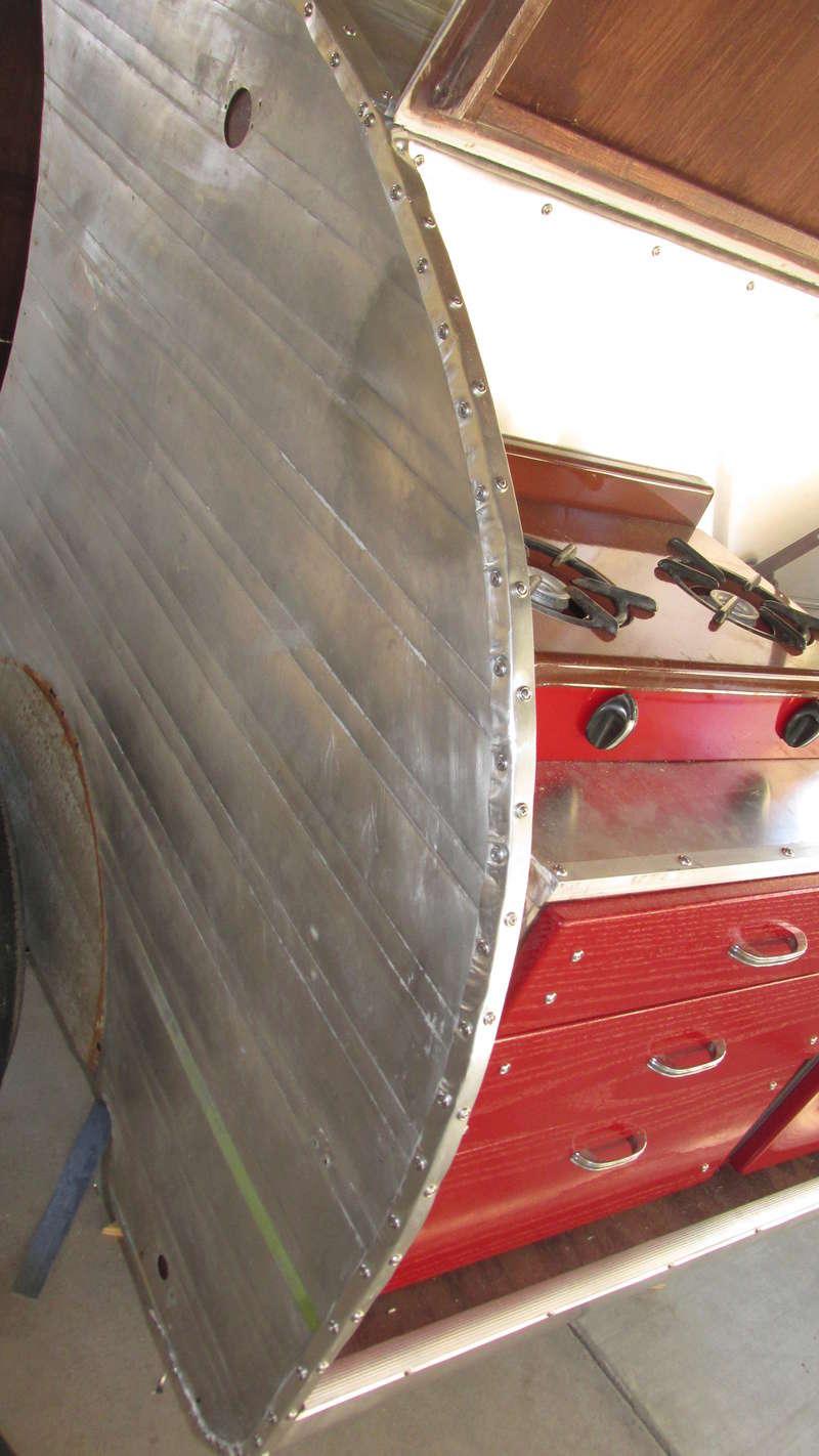 "1959 ""Scad A Bout"" Teardrop trailer Img_8835"