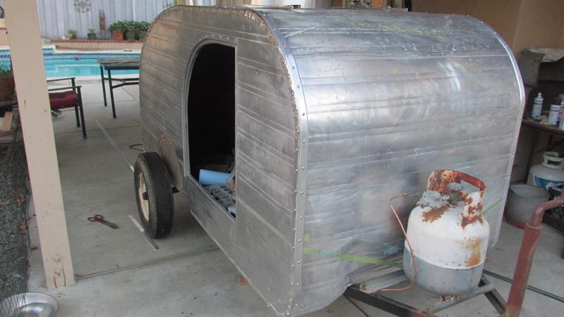 "1959 ""Scad A Bout"" Teardrop trailer Img_8840"