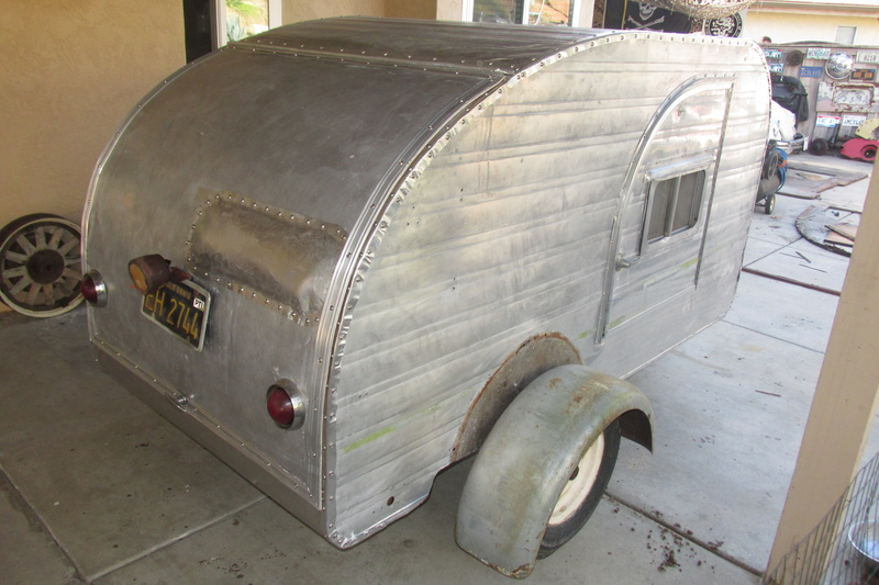 """1959 """"Scad A Bout"""" Teardrop trailer - Page 2 Img_8913"""