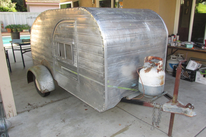 """1959 """"Scad A Bout"""" Teardrop trailer - Page 2 Img_8914"""