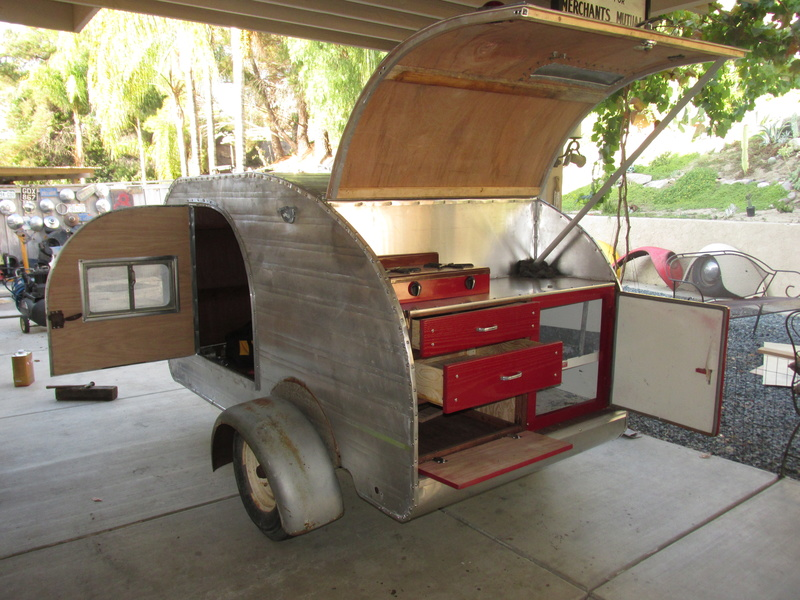 """1959 """"Scad A Bout"""" Teardrop trailer - Page 2 Img_8915"""