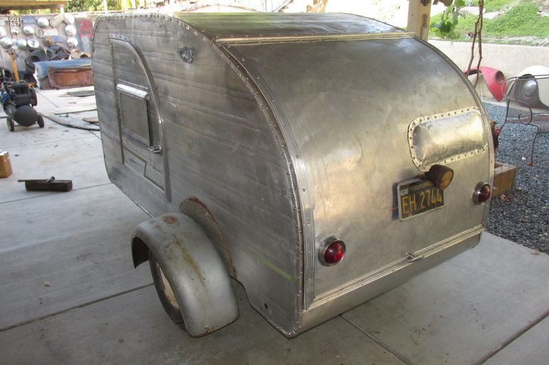 """1959 """"Scad A Bout"""" Teardrop trailer - Page 2 Img_8917"""