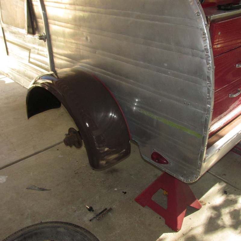 """1959 """"Scad A Bout"""" Teardrop trailer - Page 2 Img_8919"""