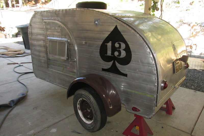 """1959 """"Scad A Bout"""" Teardrop trailer - Page 2 Img_8920"""